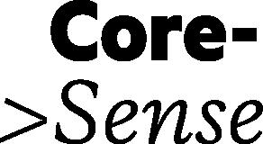 >CORE-SENSE